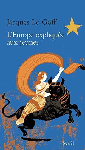 Jacques Le Goff Abebooks