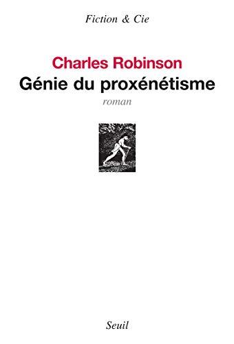 9782020962438: G�nie du prox�n�tisme : beaut�s de la religion p�ripat�ticienne
