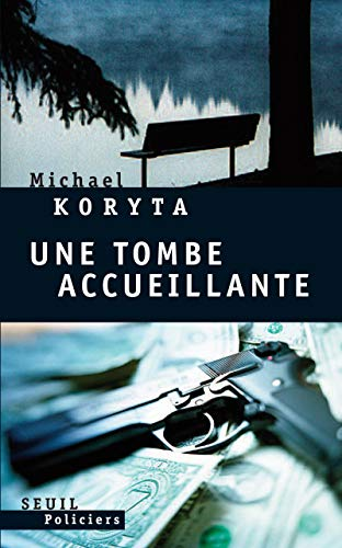 9782020966917: Une tombe accueillante (French Edition)