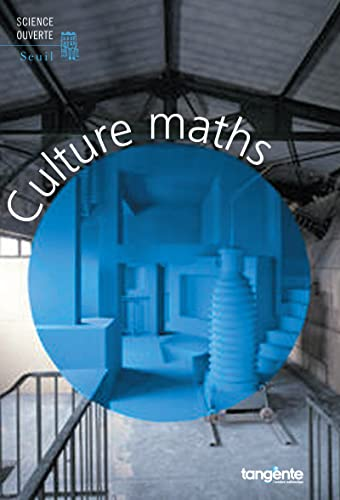 Culture maths: Collectif
