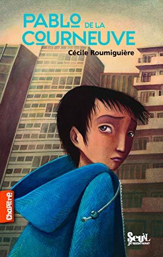9782020972888: Pablo de la Courneuve