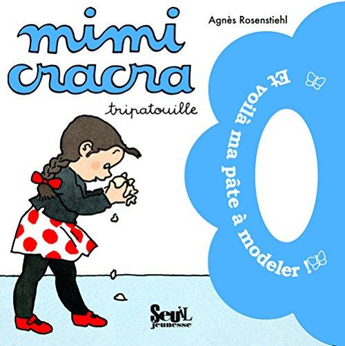 9782020975292: Mimi Cracra tripatouille