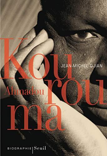 Ahmadou Kourouma: Djian, Jean-Michel