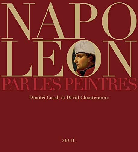 Napolà on par les peintres (French Edition): Dimitri. David Chanteranne. Casali