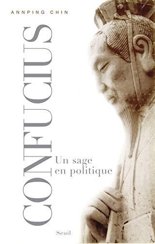 Confucius: Chin, Annping