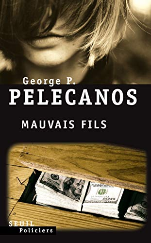 9782021011036: Mauvais fils (French Edition)