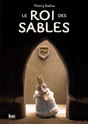 9782021020564: Le Roi des sables