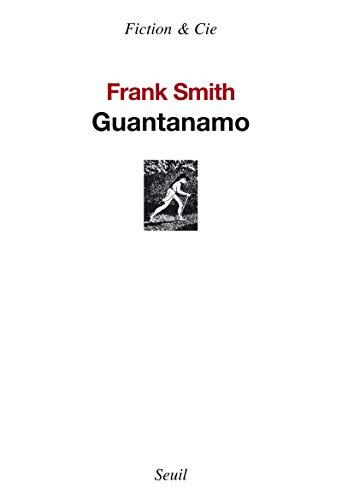 9782021020953: Guantanamo