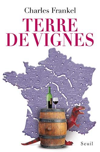 Terre de Vins: Frankel Jacques