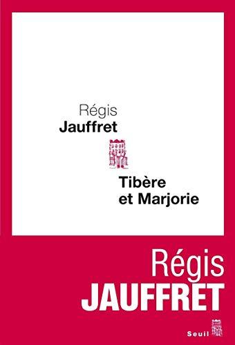 9782021022506: Tibère et Marjorie