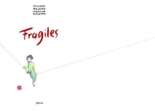 9782021023275: Fragiles