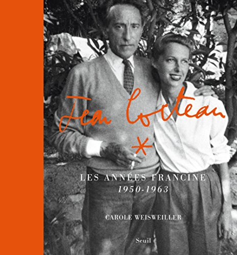 9782021041279: Jean Cocteau (French Edition)