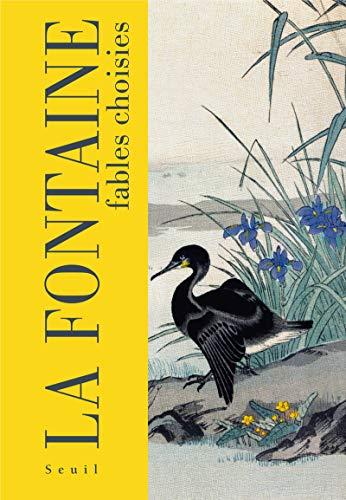 9782021044232: Jean de la Fontaine (French Edition)