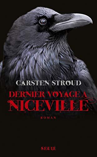Dernier voyage à Niceville: Stroud, Carsten