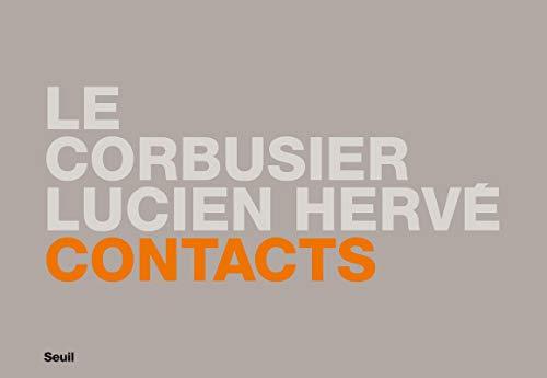 Le Corbusier, Lucien Hervé: Collectif