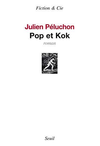 9782021055061: Pop et Kok