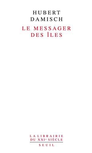 Messager des îles (Le): Damisch, Hubert