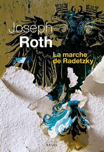 9782021114263: La marche de Radetzky