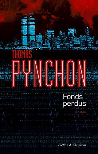 Fonds perdus: Pynchon, Thomas