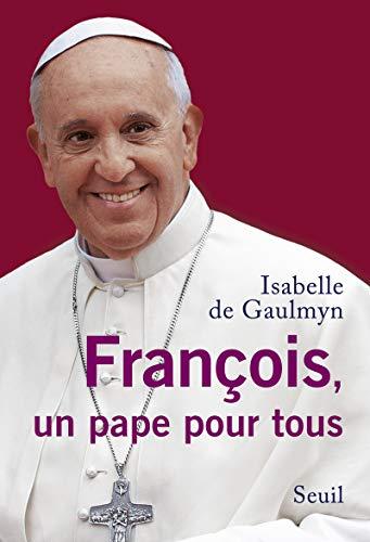 9782021144178: François, un pape pour tous