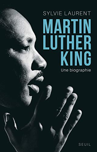 Martin Luther King: Laurent, Sylvie