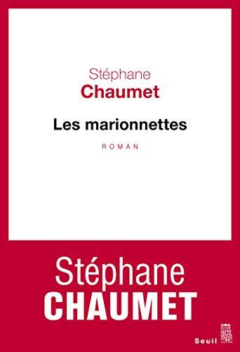 9782021167788: Les marionnettes