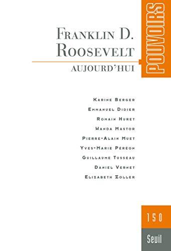 Pouvoirs, no 150: Collectif