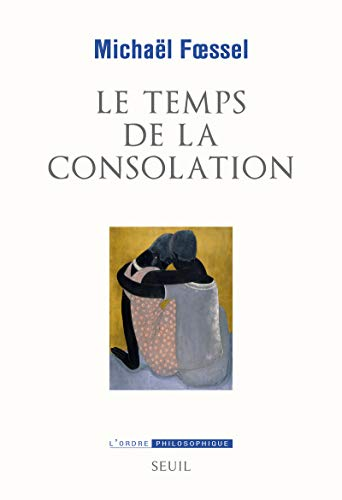 9782021183382: Le temps de la consolation