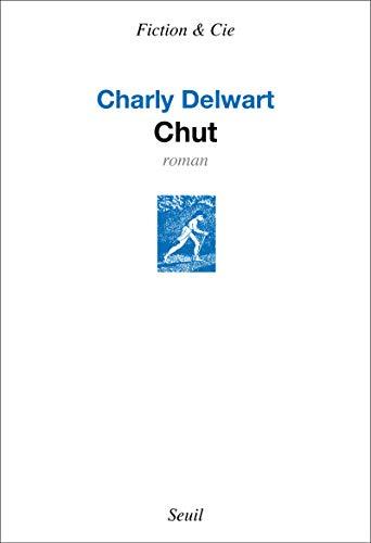 Chut: Delwart, Charly