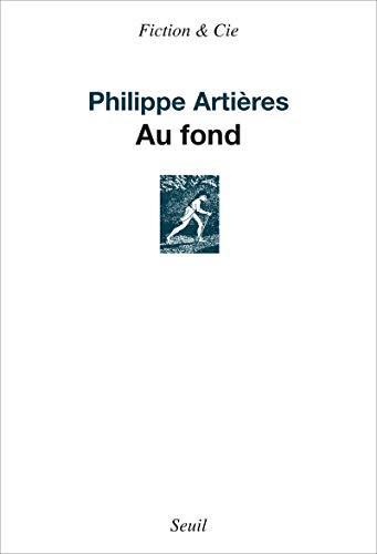 Au fond: Arti�res, Philippe