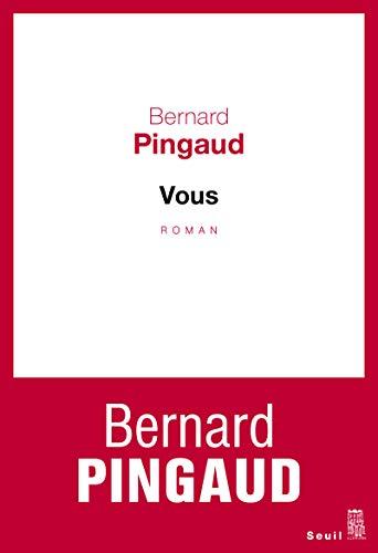 VOUS: PINGAUD BERNARD