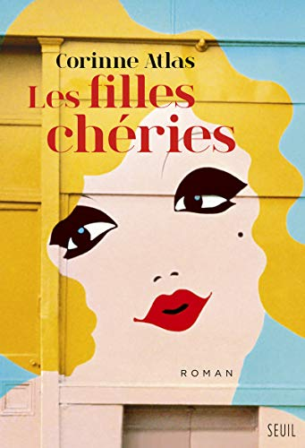 Filles chéries (Les): Atlas, Corinne