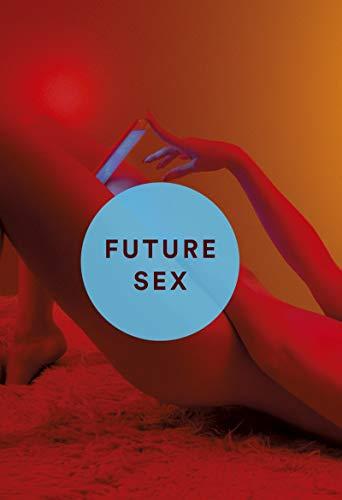 9782021347326: Future sex