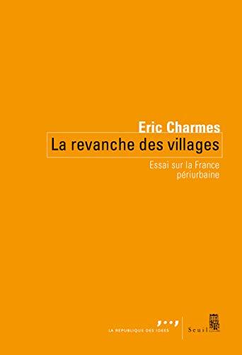 9782021412567: La revanche des villages