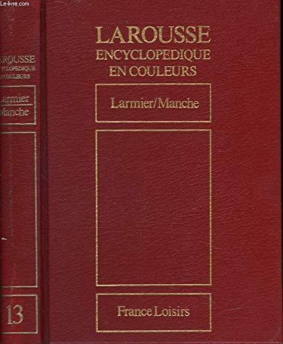 Pequen?o Larousse ilustrado (Spanish Edition): Larousse, Pierre