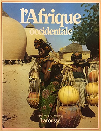 B.d.m. afrique occident 062097: n/a
