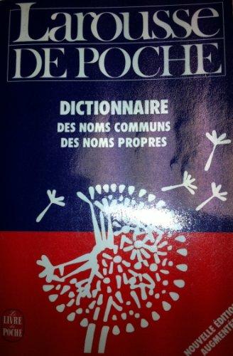 Dictionnaire larousse de zvab - Dictionnaire de cuisine larousse ...