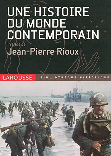 9782035055378: Histoire du monde, tome 5