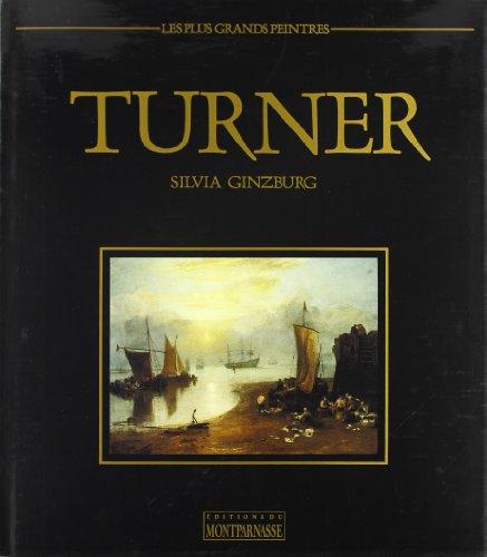9782035113252: Turner