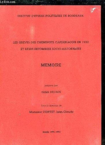 9782035191366: Les Ann�es-m�moire