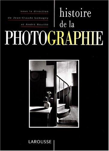 9782035232106: Histoire de la photographie
