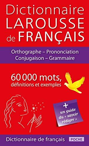 9782035320681: Dict de Français Premier Prix Algérie