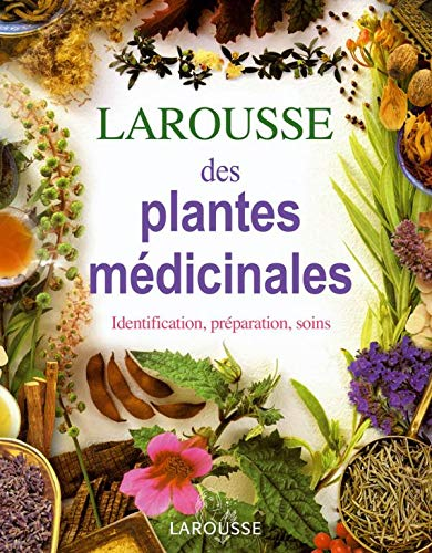 encyclopedie des plantes medicinales abebooks. Black Bedroom Furniture Sets. Home Design Ideas
