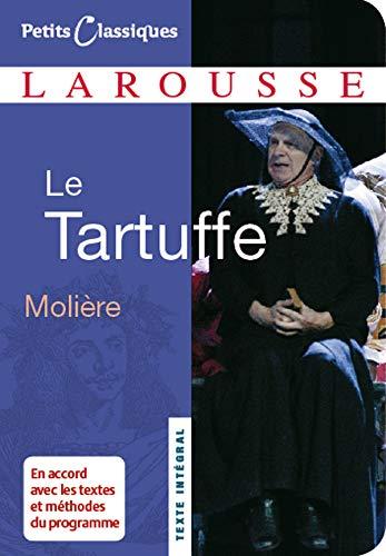 9782035832016: Le Tartuffe : Ou l'Imposteur