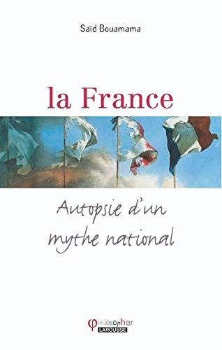 La France: Collectif