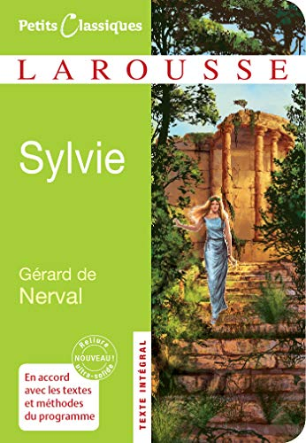 9782035844477: Sylvie (French Edition)