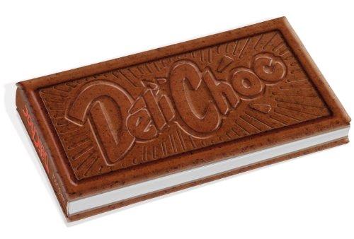 9782035891815: Délichoc (Livre objet - Cuisine)