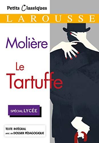 9782035987235: Tartuffe