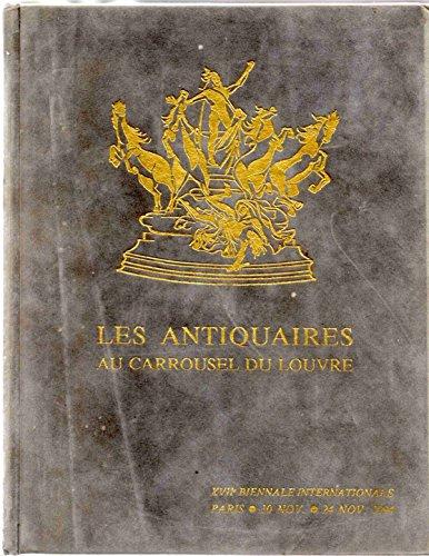 La Définition - Actes Du Colloque organisé Par Les CELEX (.): Collectif d' Auteurs