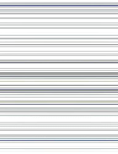 9782037990738: Histoire De France Illustrée -La Guerre De Cent Ans Et Le Redressement De La France: 1328 -1492
